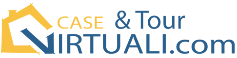 case virtuali, realizzazione case ed immobili in realtà virtuale